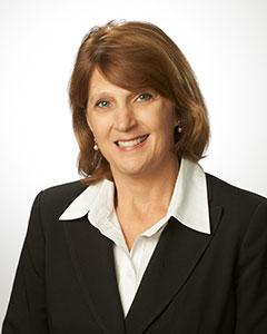 Pam Carney