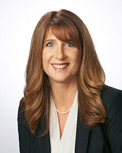 Kathy Rotondo